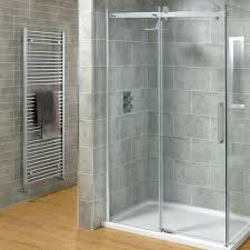 full size of bathtub doors trackless frameless hinged tub door frameless bathtub doors delta contemporary shower