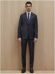 men s office wear from the interview to the job the suit the epitome of formal business style nothing says professional like a well