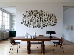 picture frame wall collage go with free form photo collages for eclectic wall decorations picture frame picture frame wall collage