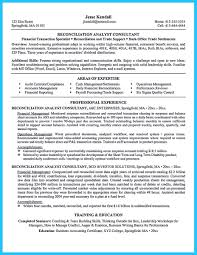 cover letter auto s manager best automotive sperson cover letter examples livecareer s manager cover letter templates