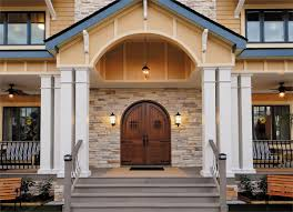 wood entry doors. Wood Entry Doors Photo 2 O