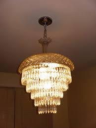wet location chandelier rustic chandeliers chandelier color changing chandelier free