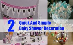 Quick-And-Simple-Baby-Shower-Decoration1.jpg