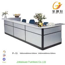 office counter designs. office counter design suppliers and manufacturers at alibabacom designs