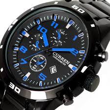 designer sport watches best watchess 2017 search on aliexpress by image aliexpress new designer naviforce men wrisches