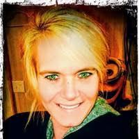 Amber Newlon - Head Bartender - Yesteryears Night Club | LinkedIn