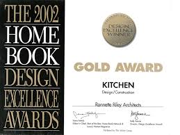 American Homestyle Kitchen Awards Residential Ronnette Riley Architect