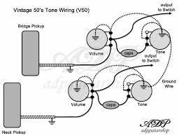 vintage strat wiring schematic on vintage images free download Standard Strat Wiring Diagram vintage strat wiring schematic 8 fender standard strat wiring hss strat wiring diagram 1 volume 2 tone fender american standard strat wiring diagram