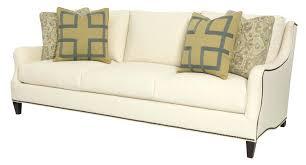 lovely 2 piece t cushion sofa slipcover for individual sofa cushion