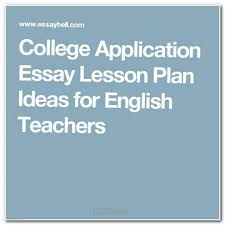 best essay writing competition ideas good essay  best 25 essay writing competition ideas good essay example writing competitions and college admission essay examples