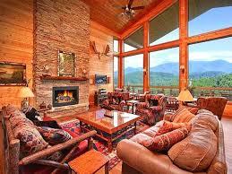 smoky mounn cabin al best image of hpimagery co