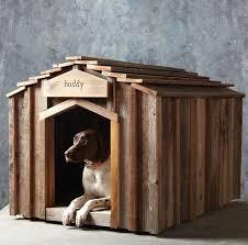 diy indoor dog kennel 3
