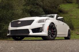 2018 cadillac cts. brilliant cadillac source link throughout 2018 cadillac cts