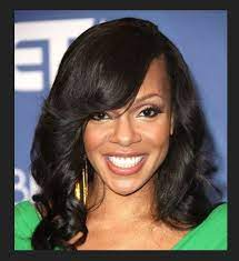 "8 Neat Facts About Actress Wendy Robinson A.K.A ""Tasha Mack"" – Your Black  World"