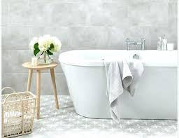 patterned bathroom vinyl floor tiles australia bq unbelievable inspiration and style home improvement drop