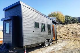 my tiny house. That\u0027s Quite Reasonable By Tiny House Standards These Days. San Francisco Standards? Not Far Short Of A Miracle! My