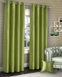 Bedroom Valances Bed Curtain Ideas Large Windows Small Rooms For