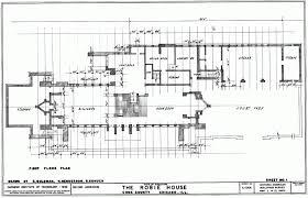 Fir Tree House  Frank Lloyd Wright In New Mexico  Allegretti Frank Lloyd Wright Floor Plan