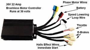 bike boost electric kit owners manual and installation guide for e electric bike controller wiring diagram bike boost electric kit owners manual and installation guide for e controller wiring diagram