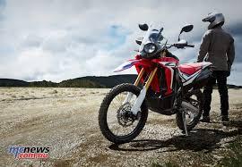 2018 honda 250 rally. simple 2018 2017 honda crf250 rally and 2018 honda 250 rally