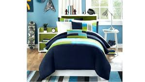 navy blue twin comforter get ations a twin twin navy teal blue light green striped comforter set geometric navy blue twin down comforter