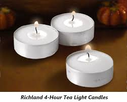 candle holders bulk eastland sup reg sup square
