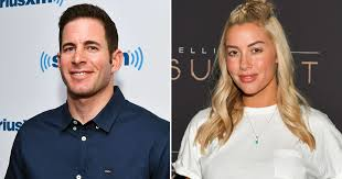 Who Is Heather Young, Tarek El Moussa