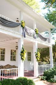 Decorating Old Houses 76 Best My Southern Style Images On Pinterest