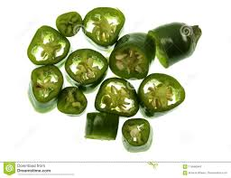 green chili pepper types. Modren Pepper Green Cayenne Pepper Is A Type Of Capsicum Annuum It The Immature  And Usually Moderately Hot Chili Used To Flavor Dishes In Chili Pepper Types E