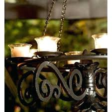 breathtaking elegant outdoor gazebo chandelier lovely 8 best gazebo images on than elegant outdoor gazebo chandelier