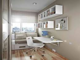 wall shelves for office. Organizer Rhebootcamporg Shelves Sublime Winsome Ikea Kitchen Wall Cool With Rhherconciergecom Office For S