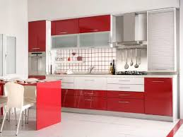 Small Picture Kitchen set minimalis dengan HPL desain kitchenset Pinterest