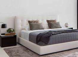 images furniture design. Bedroom Furniture Images Design