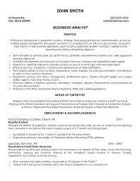 Internal Auditor Resume Examples Sample Senior Example Bank Sampl