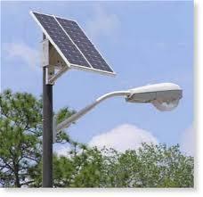 10W Solar Power Generator Lighting System On SunnyBunnySolar Powered Lighting Systems