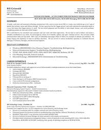Download Boeing Industrial Engineer Sample Resume Engineering Mcse