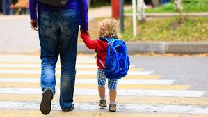The child tax credit (ctc) is designed to give an income boost to the parents or guardians of children and other dependents. Treasury Sends 15 Billion In August Child Tax Credit Payments Thehill