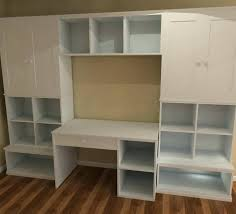 wall units with desks desk wall units wall units awesome wall unit with desk wall unit wall units with desks