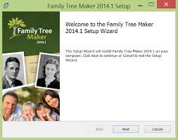 free familytree maker family tree maker finally gets a free update heres how to find it
