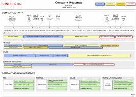 Personal Finances Spreadsheet 10 Personal Finance Spreadsheet Excel Proposal Sample