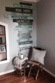 Motocross Bedroom Decor 17 Best Ideas About Dirt Bike Room On Pinterest Dirt Bike Shop
