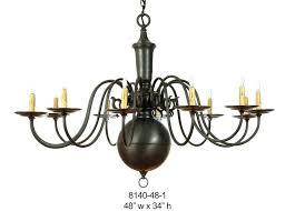 custom ceiling fans. Ceiling Fans:Capital Lighting Fans Capital Amazing Custom Ma