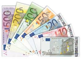 And it is also the 2nd most commonly traded currency in the world. Euro Timeline The German Way More