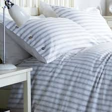 stylist ideas gray and white striped duvet bedding incredible com grey amazing cover set stripes