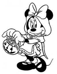 Small Picture Disney halloween para pintar disney para pintar Pinterest