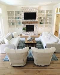 Image Corner Fireplace Impressive Living Room Ideas With Fireplace And Tv 33 Aboutruth Impressive Living Room Ideas With Fireplace And Tv 33 Aboutruth