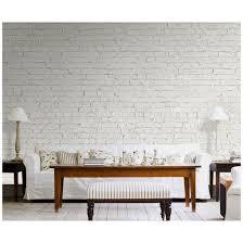 white bricks wallpaper wallpaper smithers of stamford 59 99 uk us eu
