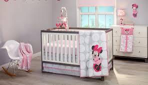 full size of bed disney minnie mouse 8 piece crib bedding set disney bedding set