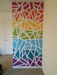 Small Picture 34 Cool Ways to Paint Walls Bedroom kids Paint walls and