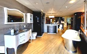 Bathroom Design Showrooms And Bathroom Showrooms Showroom Elegant Excellent In Nice Bungalow